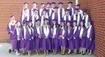 051916-bhs-graduates1