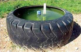 052316-mo-ext-tire-tank