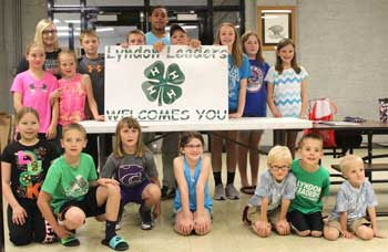 052416-lyndon-leaders-4h-si