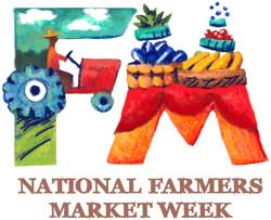 080916-farmersmarket