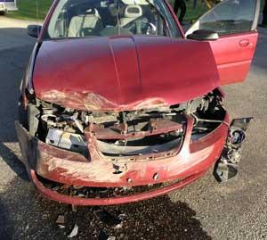 090716-ocpd-crash-phot2