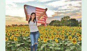 091516-sunflowers-1st-place