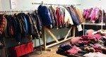 101416-hh-coat-room