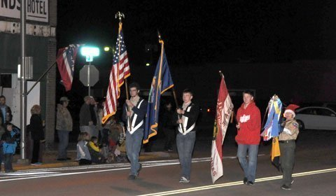 112616-osage-city-parade-co