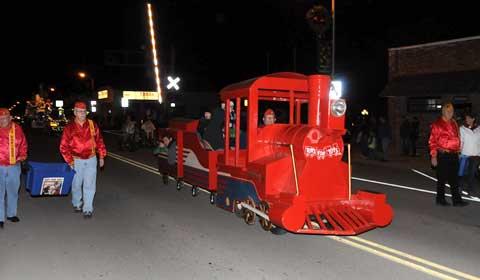 112616-osage-parade-tft1