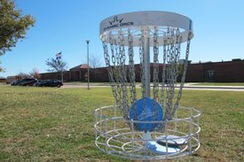 120316-fhtc-disc-golf-cours