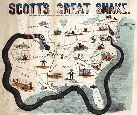 011817-Scott-anaconda