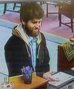 012517-robbery-suspect1