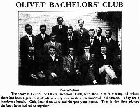 020817-olivet-bachelors-cl2