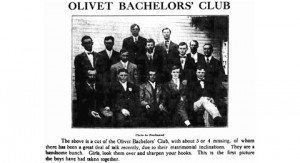 020817-olivet-bachelors-clu