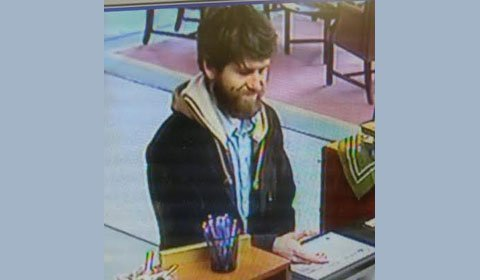 021517-robbery-suspect