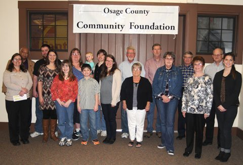 022317_osage_county_found_b