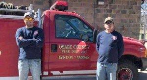 030817-firefighters-return