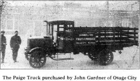 030917-gardner-truck-1919