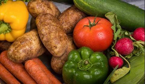 032317-ksu-vegetables