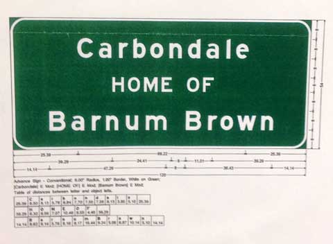 042517-wrms-barnum-brown-s1