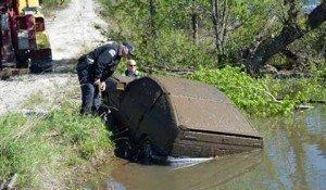 042917-Osage-State-Fishing-