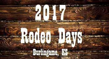 051517-Rodeo-Days