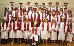 051717-OCHS-2017-graduates