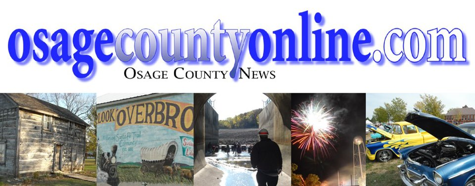 News | Osage County Online | Osage County News