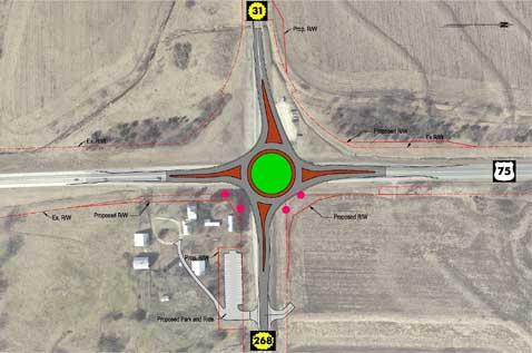 092013-roundabout