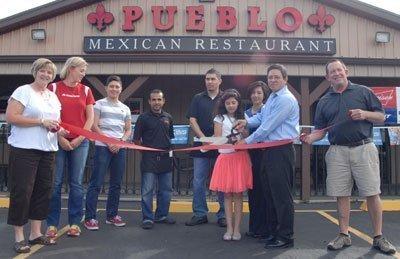 102913-pueblo-ribbon-cut