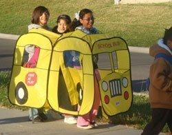 030614-walking-school-bus