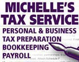 Michelle's-Tax-purple_160