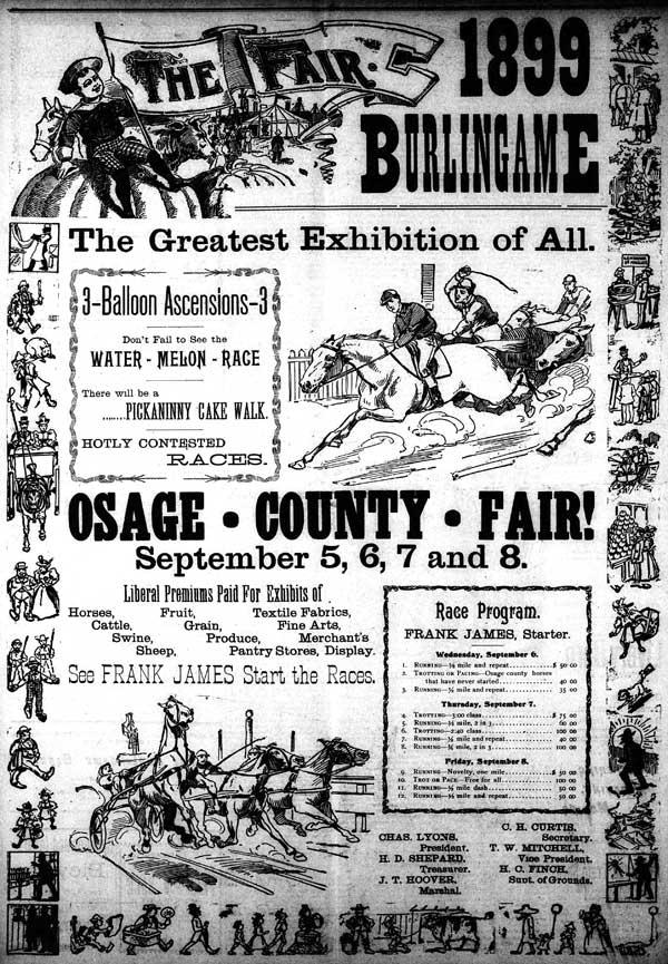 The_Osage_County_Fair_1899